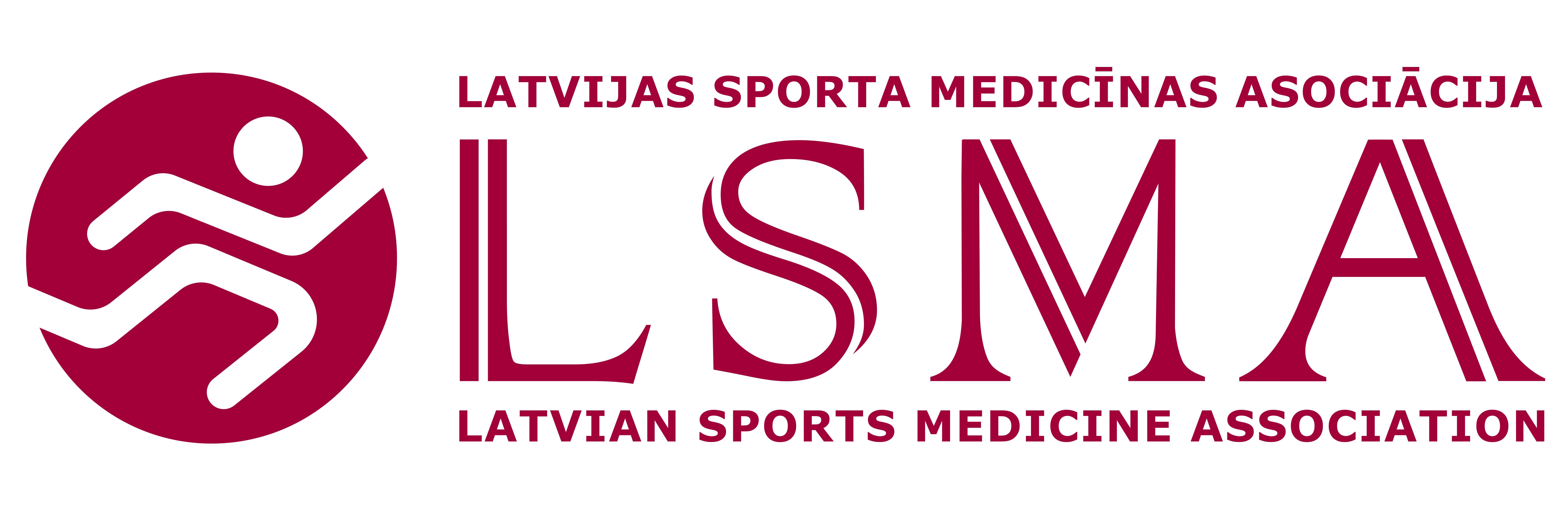 Latvijas Sporta Medicīnas Asociācija